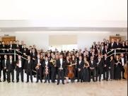 Sinfônica faz apresentação gratuita da série Concertos Didáticos