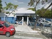 Homens armados roubam Centro de Saúde do Capivari