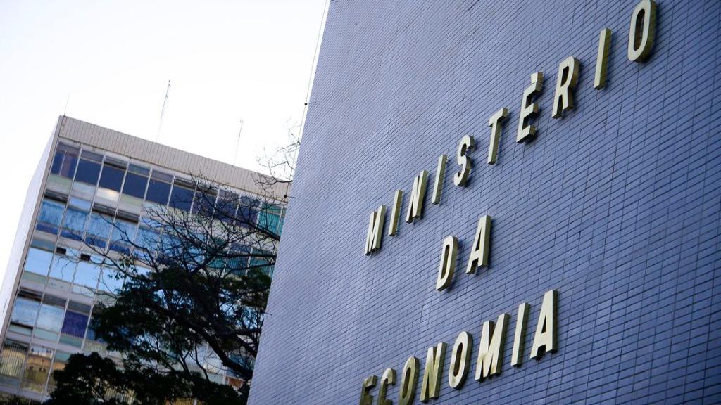 Os dados foram apresentados hoje no Mapa das Empresas (Foto: Marcello Casal Jr/Agência Brasil) - Foto: (Foto: Marcello Casal Jr/Agência Brasil)