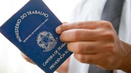 PAT de Araraquara tem 11 vagas disponíveis em diversas áreas
