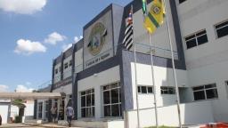 Hortolândia prorroga inscrição para concursos públicos