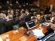 Câmara aprova extinção da Ciatec e aumento da capital da Cohab