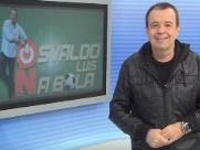 Osvaldo Luís comenta pressão dos times antes do dérbi