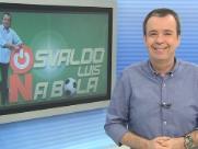Dérbi: Osvaldo Luís acredita que Ponte mereceu a vitória