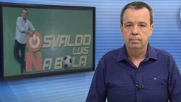 Confira a análise da rodada do Brasileiro e veja os gols