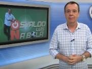 Análise: Guarani vence e convence; veja os gols