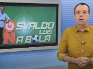 Osvaldo Luís comenta vitória da Ponte na Série B