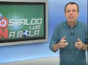 Osvaldo Luís analisa rodada do Brasileirão; veja os gols