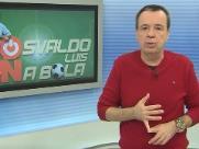 Osvaldo Luís comenta a nova derrota do Guarani