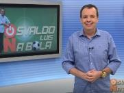 Confira os gols dos paulistas no Brasileirão