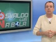 Osvaldo Luís comenta as reestreias do Guarani e da Ponte