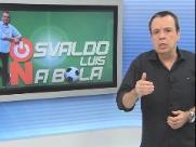 Veja os gols e os comentários da rodada do Brasileirão