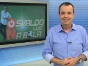 Análise: a má fase do Guarani e o bom momento da Ponte