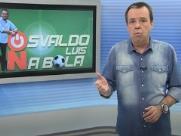 Osvaldo Luís analisa jogos da rodada, veja os gols