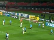 Osvaldo comenta jogos do São Paulo e Corinthians