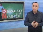 Osvaldo Luís analisa vitória da Ponte; veja os gols da rodada