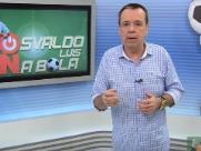 Osvaldo Luís analisa a derrota do Bugre; veja os gols