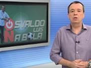 Veja análise dos paulistas no Brasileirão; confira os gols