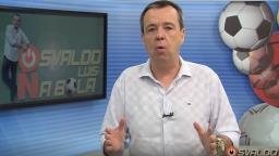 Osvaldo Luís: quatro grande de SP estarão na Libertadores