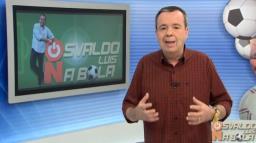 Osvaldo Luís comenta a rodada do Campeonato Brasileiro