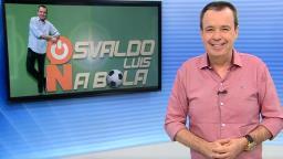 Osvaldo Luís comenta o início do Campeonato Paulista 2020