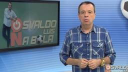 Análise: Flamengo prova que organização é tudo