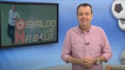 Veja a análise e os gols da vitória do Corinthians contra o Avaí