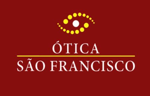 oticasaofranciscooticasaofrancisco - Foto: ACidade ONACidade ON