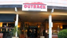 Ladrões invadem e roubam Outback do Shopping Iguatemi