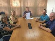 Pacientes em tratamento de câncer terão gratuidade no transporte coletivo em Araraquara