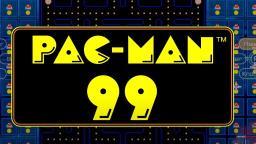Bandai Namco anuncia PAC-MAN 99 para Nintendo Switch