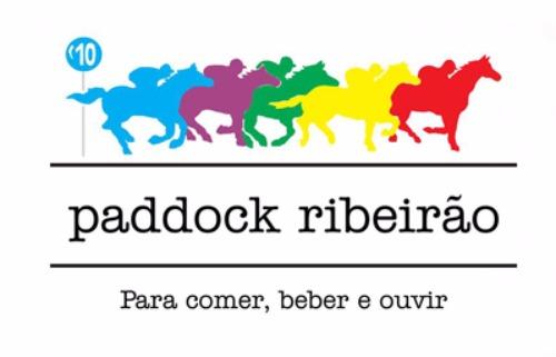 paddockpaddock - Foto: ACidade ONACidade ON
