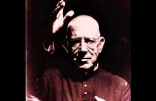 Milagre foi reconhecido pelo Papa Francisco, no último sábado (6) (Foto: reprodução). - Foto: divulgação
