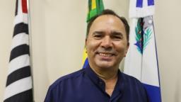 Convenção do PTB oficializa pré-candidatura de Fernando Fraga