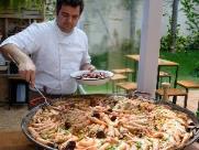 Chef de Ribeirão Preto retoma escola de gastronomia