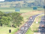 Câmara de Ribeirão aprova nova mudança na Lei Cidade Limpa