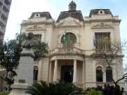 Prefeitura vai abrir três concursos públicos com salários de até R$ 7 mil