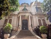 Câmara de Ribeirão Preto aprova empréstimo de R$ 75 milhões