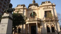 Plano SP: Prefeitura de Ribeirão deve se posicionar nesta sexta