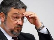 Em site do TSE, ex-ministro Palocci ainda aparece como filiado ao PT