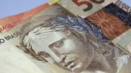 Prefeitura prorroga vencimento de impostos em São Carlos