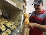Café da manhã está mais caro em Araraquara