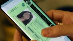 Denatran oferece função de pagamento de multas por app