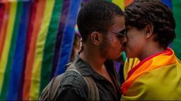 Vinhedo realiza parada gay on-line neste domingo