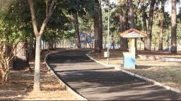 Parques e áreas de lazer estão autorizados a reabrirem em Araraquara