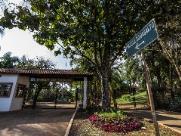 Daae pede crédito de R$ 592 mil para reformar Parque do Basalto