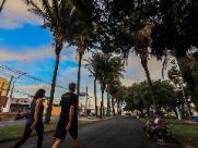Cinco locais em Araraquara para prática de corrida e caminhada