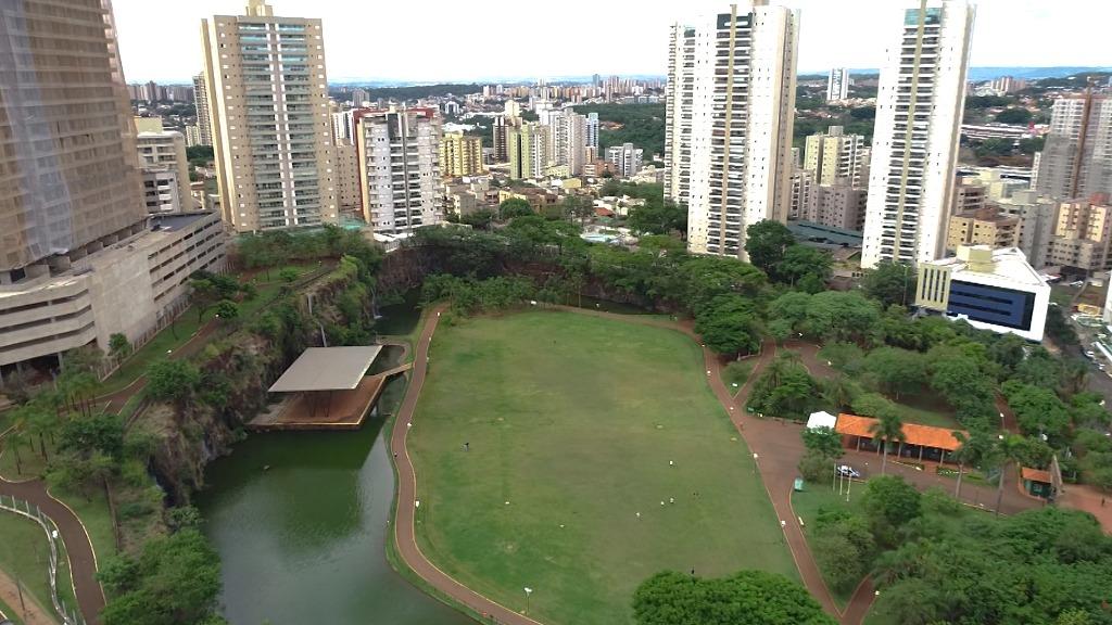 Derico - Foto: Divulgação