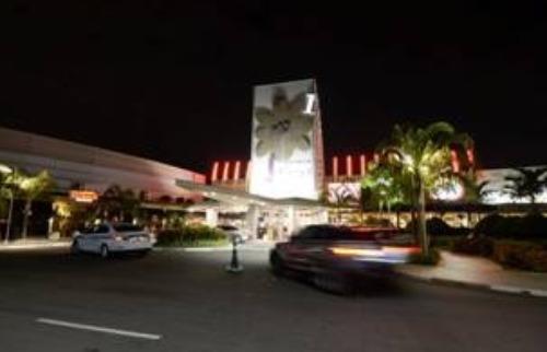 ACidade ON - Campinas - Parte da iluminação do centro de compras ficará desligada durante uma hora