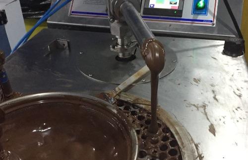 ACidade ON - São Carlos - Páscoa 2018 movimenta comércio de chocolate em São Carlos